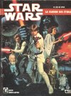 Star Wars Starwarsd6couverture